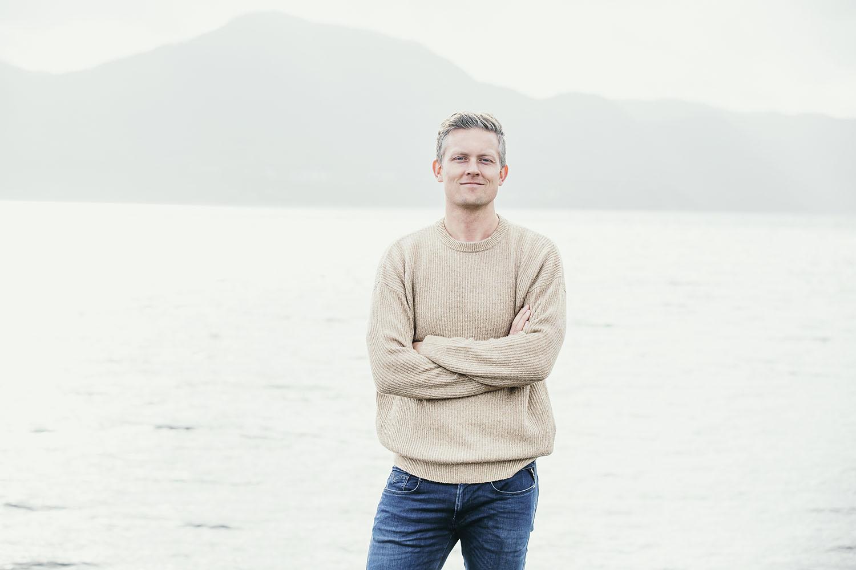 Kiropraktor Stavanger - Vaulen Kiropraktorkllinikk