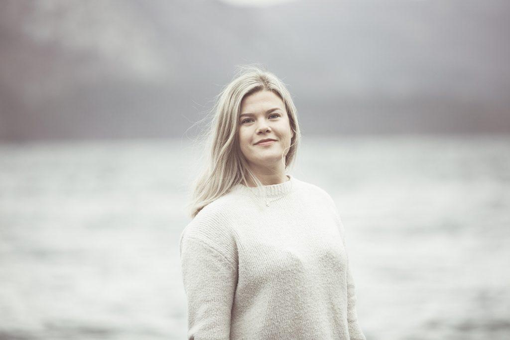 Kiropraktor i Stavanger - Vaulen Kiropraktorklinikk