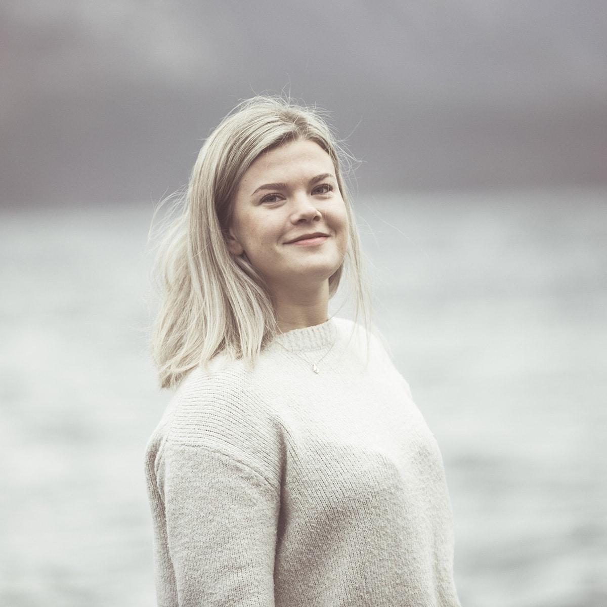Trykkbølgebehandling Stavanger - Vaulen Kiropraktorklinikk